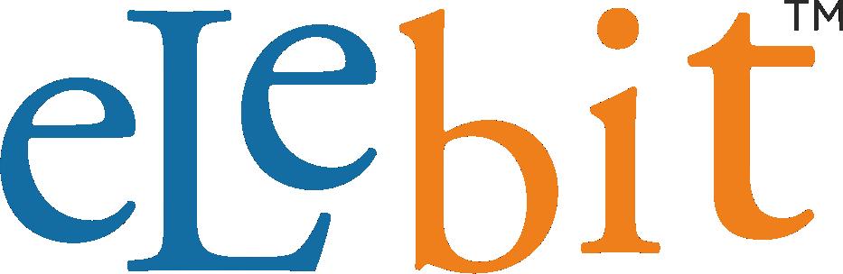 elebit Logo